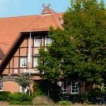 Hotel-Restaurant-Zur Linde